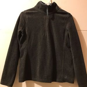 Old navy pull over sweater